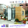 Modular House Container House for Living Home with Low Cost