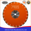 105-350mm Stone Cutting Saw Blade: Circular Saw Blade for Stone
