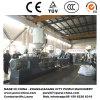 PP PE Plastic Masterbatch Compounding Twin Screw Extruder