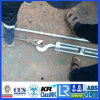 Marine Container Lashing Fittings Turnbuckle
