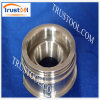 Machining Service Hydralic Machining Parts
