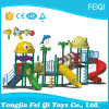 Plastic Kid Outdoor Playground Animal Series (FQ-KL068A)