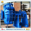 Centrifugal Chemical Processing Fgd Slurry Pump