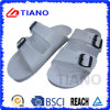 Many Colors EVA Casual Sandals (TNK35655)