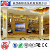 P2.5 Indoor High Definition Video LED Display Screen Full Color RGB