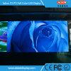 P2.973 Full Color LED Indoor Rental Display Screen