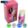 Herbal Extract Weight Loss Slimming Capsule Product for Keep Fit