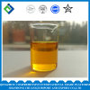 Manufacturer Direct Selling Phytonadione with GMP