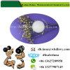 Steroid Clomid Clomiphene USP Standard Top Quality Clomiphene