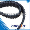Double-Sided Timing Belt, Dl Type