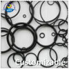 Custom Rubber Oil Seal Ring Manufacturer
