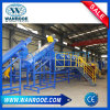 Mineral Water Bottles Recycling Line