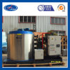 Industrial Ice Maker Machine (LLC)