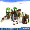 Forest Playground Equipment for Children