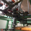 Continuous Sponge Machinery and Equipment