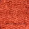 Plain Dyed Home Textile Curtain Bedding Upholstery Sofa Fabric