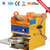 Cup Sealing Machine / Cup Sealing Film