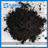 Stable Quality Rare Earth Tb4o7 99.99% Terbium Oxide