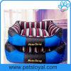 Factory Washable Canvas Pet Dog Bed Pet Accessories