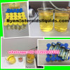 Injectable Steroid Semi-Finished Nandrolone Phenyl Phenylpropionate 200 Injections