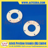 Precision Drilling/Cutting on Alumina Ceramic Substrate/Spacer