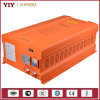 Eyen 48V Rechargeable LiFePO4 Battery Pack Solar Energy System