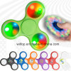 Light up Promotional Finger Spinners (PM050)