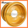 Grader OTR Wheel Rim 25-14.00/1.5 for Caterpillar