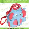 Lunch Kid Box Bag with Cartoon Shape (CA1373-4)