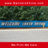 High Quality Advertising Mesh Banners