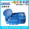 Yb3 Series Three Phase Oil Pump Motor