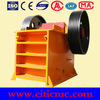 Mining Machine Stone Crusher Jaw