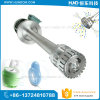 Stainless Steel High Shear Paint Mixer