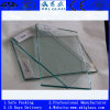 Clear Float Glass-Xkl