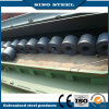 HRC Hot Rolled Steel Strip for Constuction Matertals