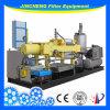 Coconut Oil Filter Press (XMYb1000)