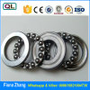 High Quality Price List Bearings Thrust Ball Bearings