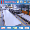 AISI 430 Stainless Steel Sheet Price