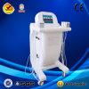Powerful Cosmetic Slim Lipo Laser Lipolysis Machine for Sale (CE, ISO13485, TUV, SGS)