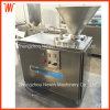 Best Industrial Hydraulic Sausage Filler Machine