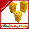 Custom Printed Paper Food Boxes (1360)