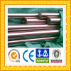 ASTM 317 Stainless Steel Bar