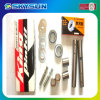 Truck Chassis Parts for King Pin Kit 04431-25010
