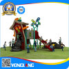 2015 Hot Selling Outdoor Kids Playground Equipment for Sale (YL-W003)