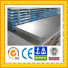 ASTM A240 S31008 Stainless Steel Plate