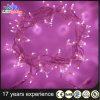 Waterproof Christmas Holiday Decoration LED String Lights