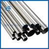 ASTM B161 N6 Grade Nickel Pipe in Stock