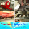 Quality Inspection Services / Third Party Inspection Services
