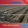 Q235B Mild Steel Round Pipes