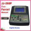 Jj-268p Remote Control Duplicable Device Remote Master Programmer for Ferrari Maserati